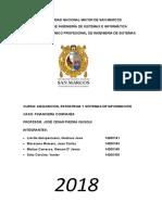 ADQUISICION-Y-ESTRATEGIA-V1.doc
