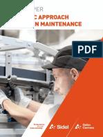 Preventive maintenance (1).pdf