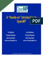 omp-hands-on-SC08.pdf