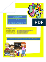 sesionscratchdiplomadotic-180729235723