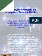 1ABC . S.a.6.Filosofia Da Religião 1 Série