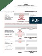 Checklist (3)