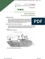CARTILLA TECNOLÓGICA FAO 8