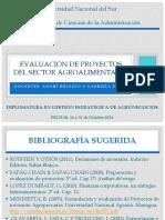 Evaluacion financiera y riesgo (1).pdf