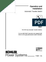 Manual transfer kohler RXT.pdf