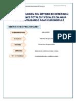 califormes totales y fecales 2018.docx
