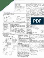 Geomecanicac2.pdf