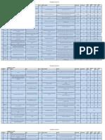 Cal 1.1 Programa de Calidad Clv Final 2014