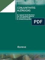 Conjuntivitis Alergica.pdf