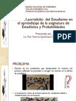 Exposición Quiñonez Flor