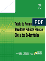 190426_tabela-de-remuneracao-78-jan2019-1.pdf