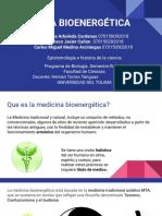Bioenergetica (2)