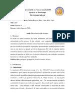 Informe 1 Lavado de Manos Para Dibujar (1)