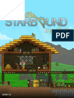 starbound-indie-guide-v1.1.0-by-RedLaceGaming.pdf