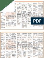 Carta Hankay Final2.pdf