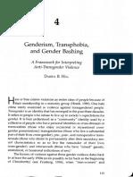 Hill2003.pdf