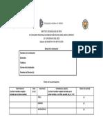 Formato de Registro CRCB de NMS 2019