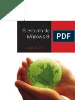 entornow8.pdf