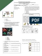 Evaluacion Ciencias Naturales Primer Bimesytre 2016 (2)