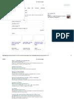 Xv - Buscar Con Google
