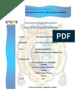 METODO KUTTA Y PREDICTOR-CORRECTIVO.docx
