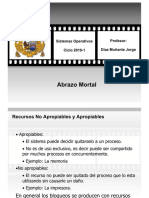 C4 Abrazo Mortal SSOO(6)