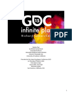 apresetacao - Infinite Play.pdf