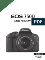EOS_750D_Instruction_Manual_EN.pdf