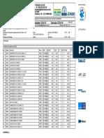 PVC-U SCHEDULE80).pdf