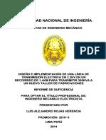Tesis UNI Cable Autoportante 2014rojas_hl.pdf