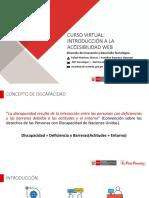 Introducción a la Accesibilidad Web.pdf