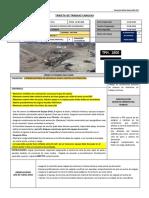 Tarjeta de trabajo  P3(21-08-2018).docx
