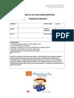 Prueba-Papelucho-Historiador3°