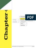 SATCC Guide chap 4-5 (2003).pdf