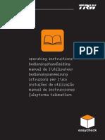 trw-easycheck-operating-instructions-6.0.0.pdf