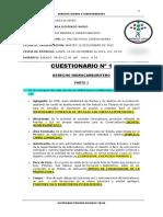 TARAEA Nº 1 DERECHO HIDROCARBURIFERO parte 1 (3).docx