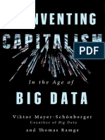 Viktor Mayer-Schönberger, Thomas Ramge - Reinventing Capitalism in the Age of Big Data-Basic Books (2018).pdf