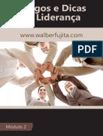 pdf_lideranca_modulo2.pdf