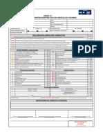 Hoja de inspeccion de pre uso de vehiculos livianos.pdf