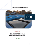 A.1-DIAGNOSTICO-FINAL-EPS-MOYOBAMBA-REVISADO.pdf