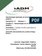DAS_U2_A2_CAIB.docx