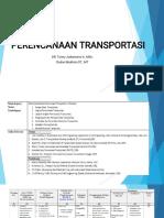 12863_PERENCANAAN TRANSPORTASI.pdf