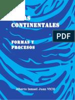 todo de agua.pdf