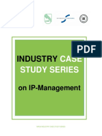 MIPLM_Industry_Case_Study_Series_Hilti.pdf