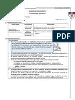 S.a. 7 -Operaciones Combinadas de Enteros
