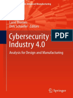Cybersecurity+for+Industry+4.0.pdf