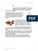2.-recursividad.pdf