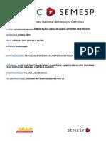 Micropigmentação Em Labioleoporino