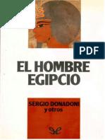 El hombre egipcio.pdf