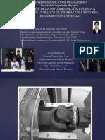 PPT monografia 1.pptx
